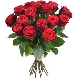 Mazzo Di Fiori Anniversario.Il Bouquet E Il Mazzo Di Fiori Perfetto Per La Fidanzata