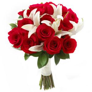 Fiori Bianchi Laurea.Mazzi Di Fiori Per La Laurea Come Scegliere I Bouquet Di Laurea