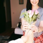 Bouquet e mazzi di fiori per Compleanno
