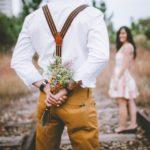 Come scegliere il bouquet e il mazzo di fiori perfetto per la fidanzata