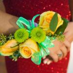 Qual è bouquet e mazzo di fiori regalare per i 18 anni