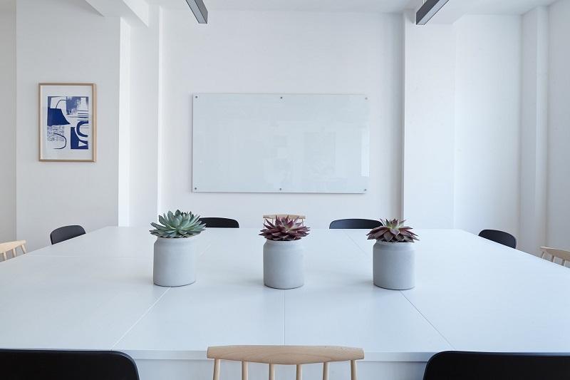 Piante Ufficio Ossigeno : Piante ufficio negozio azienda manutenzione