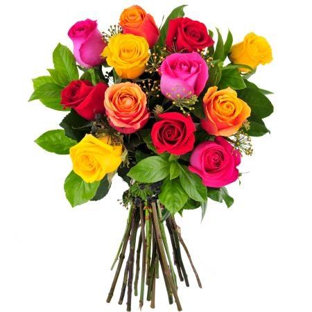 bouquet-di-rose-colorate-3.jpg