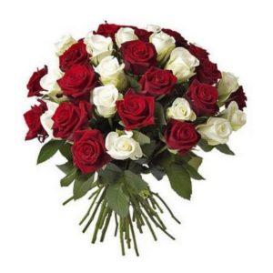 bouquet e mazzo di fiori per i 40 anni fiori per i 40 anni. Black Bedroom Furniture Sets. Home Design Ideas