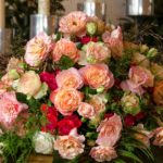 Come scegliere i fiori online per un Funerale?