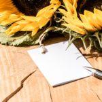 Idee regalo per la Festa del Papà: i fiori perfetti da regalare il 19 marzo