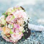 Fiori per il matrimonio: tendenze 2018 per bouquet e decorazioni