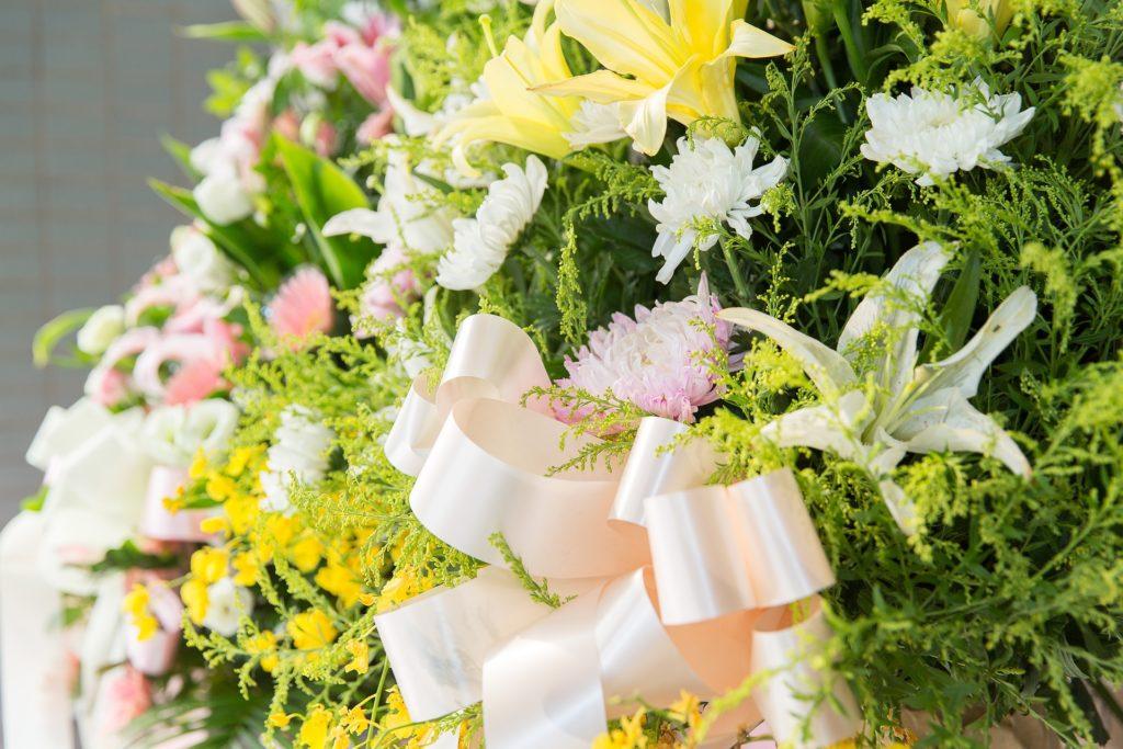 Bouquet di fiori per la prima comunione - Fiori Online