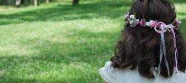 Fiori e addobbi per la prima comunione - Fiori Online