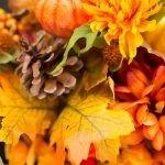 Fiori d'autunno: i fiori più belli per adornare la propria casa