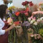 Mandare fiori in ospedale: ecco le regole