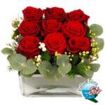Fiori per l'Immacolata – I migliori regali e bouquet floreali